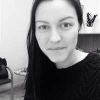 Traningsdagbok Anna Liljestrand Evaldsson Arvika