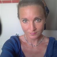 Anna Ekström - anvbild220301