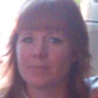 Maria Rönningen - anvbild37662