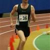träningsprogram löpning