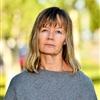 Catharina Gustafsson - avatar_244029