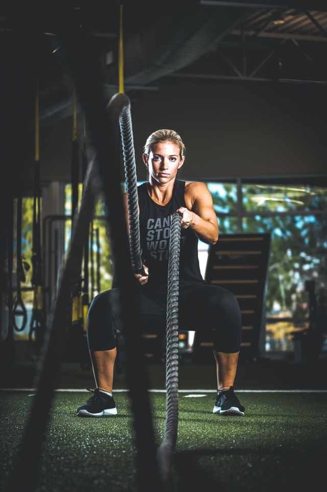 Gymgrossisten erbjudande