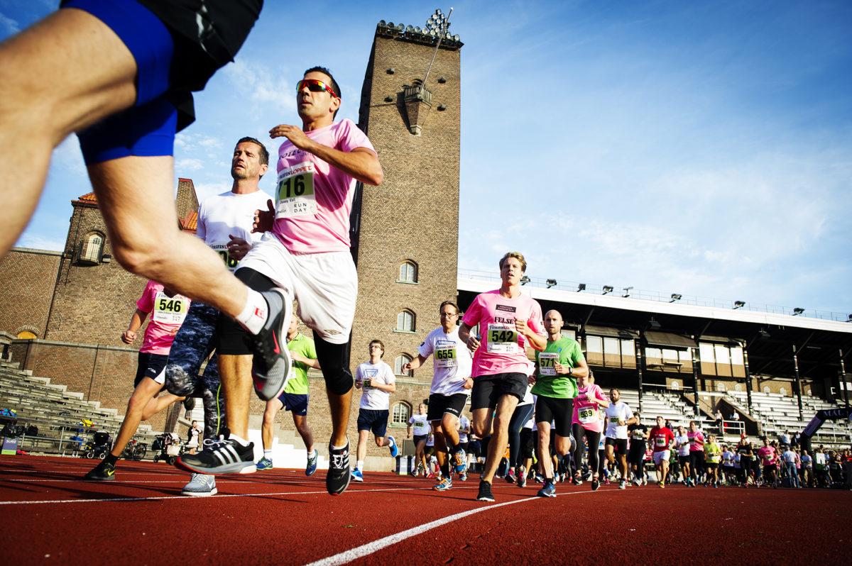 Bildkälla: Finansliv.se