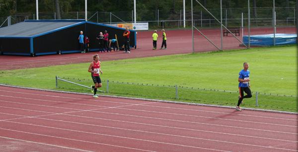 VSM 5-kamp 2015 1500m efter 200m