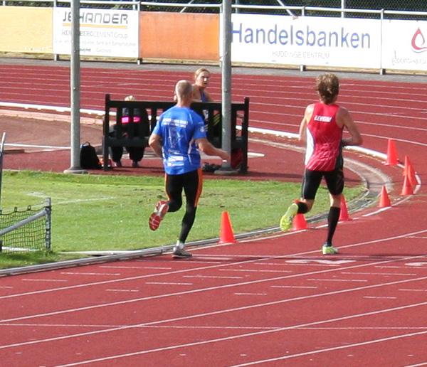 VSM 5-kamp 2015 1500m mål