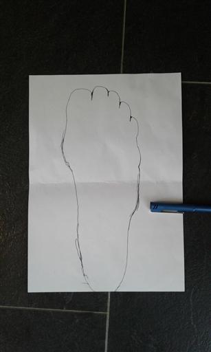 899ec64a612 Hjälp mig hitta breda (trail)skor! - Löpning