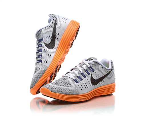 Nike Air Zoom Vomero 12 Review – Solereview