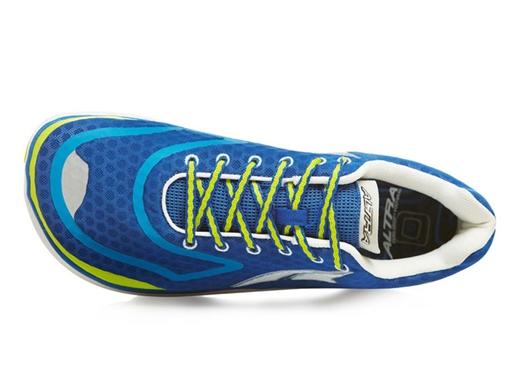 bra skor för breda fötter